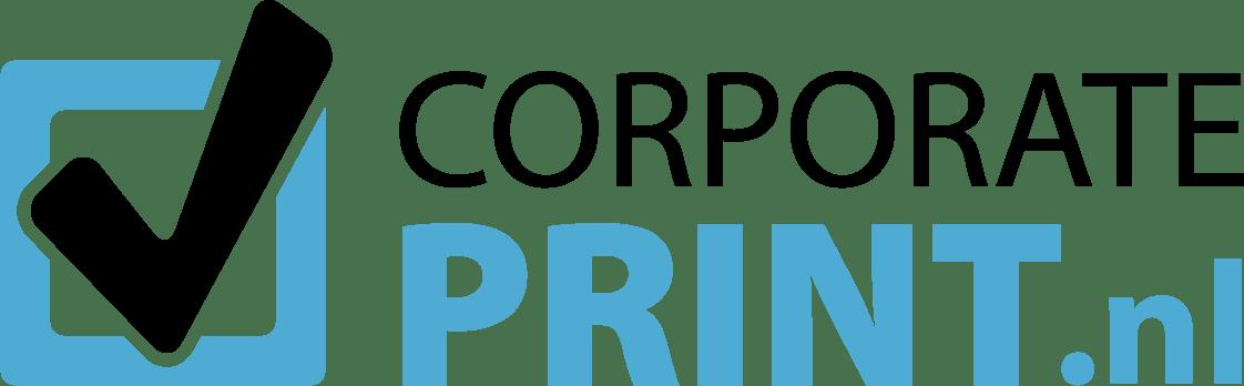 Corporate Print