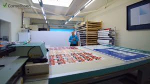 ed cornelissen grafisch specialist printen op groot formaat
