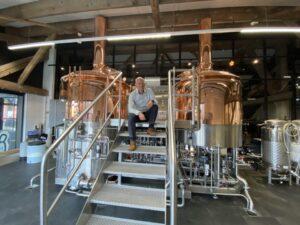etiketten drukken ed cornelissen bierbrouwerij